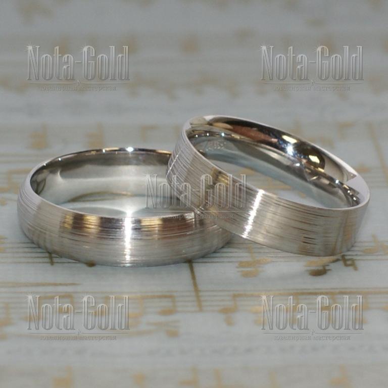 обручальные кольца цены
