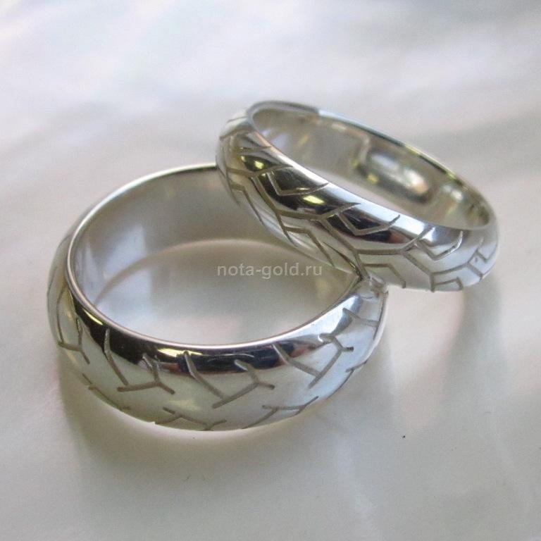 Обручальные кольца авто мото вело шины