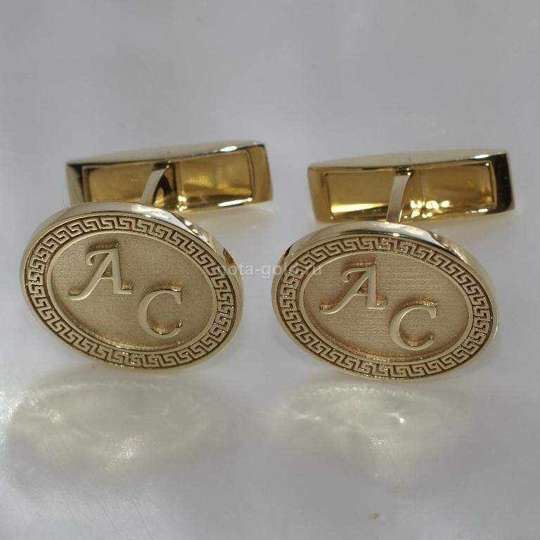 Изготовление ювелирных изделий на заказ - цены