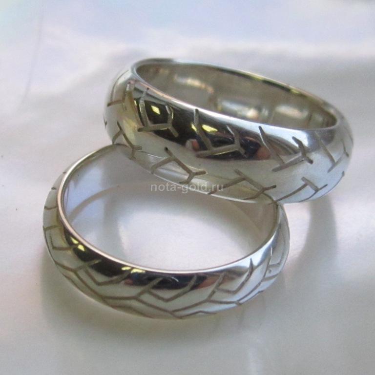 Обручальные кольца авто мото шины