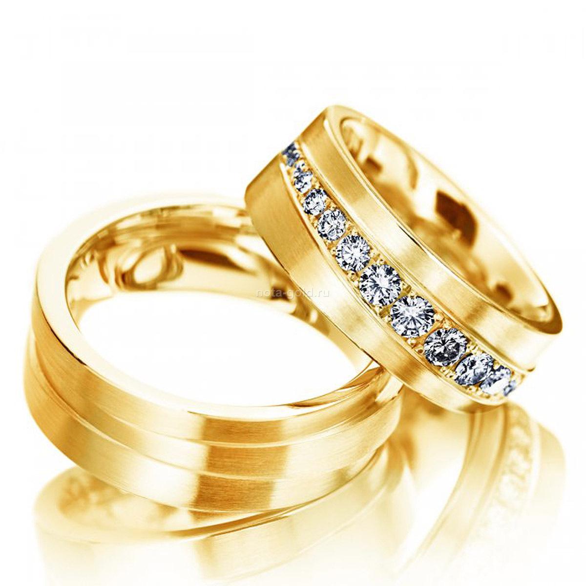 серебряные кольца мужские каталог